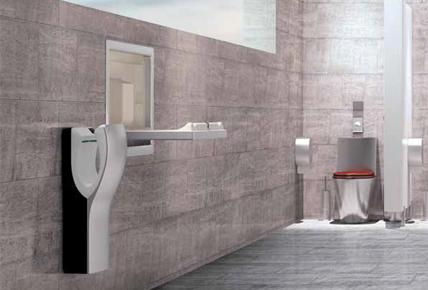 Information for Jaquar bathroom designs